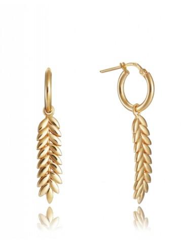 Viceroy Pendientes Jewels 1311E100-06 Plata de Ley