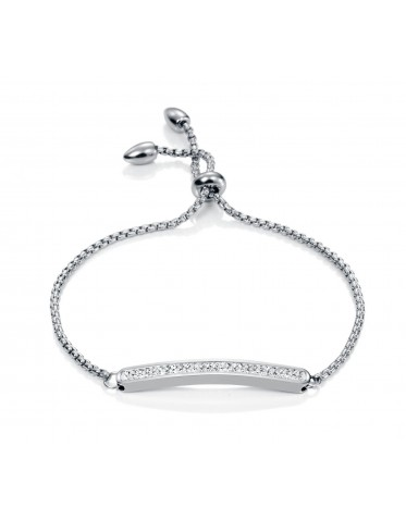 Pulsera Viceroy 75015P01000 Fashion