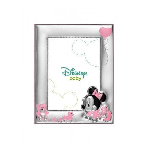 Marco Minnie baby de Disney