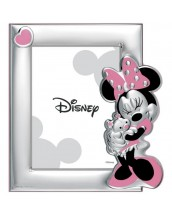 Marco Minnie de Disney
