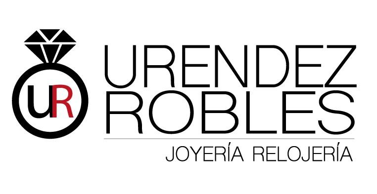 Joyería Urendez y Robles